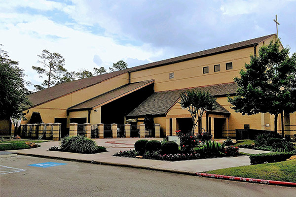 Complete Commercial Roofing Systems